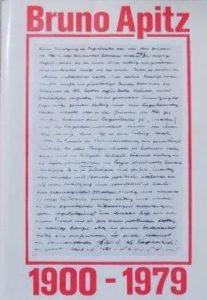 Quelle: Stadt- und Bezirksbibliothek Leipzig