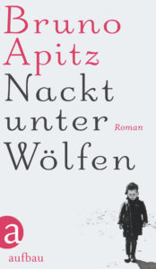 Quelle: Aufbau Verlag