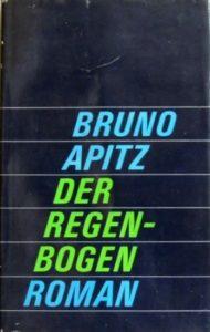 Quelle: Mitteldeutscher Verlag