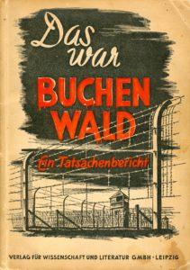 Quelle: Verlag für Wirtschaft und Literatur Leipzig